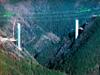 新丸山ダム