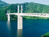 徳山ダム関連